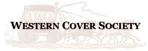 Western Cover Society