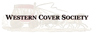 Western Cover Society Logo