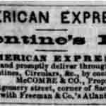 San Francisco Daily Alta California Feb 12, 1857