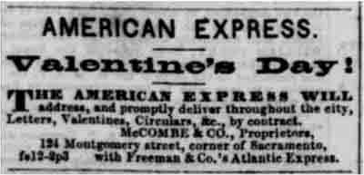 San Francisco Daily Alta California Feb 12, 1857