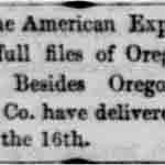 San Francisco Daily Alta California Sep 24, 1857