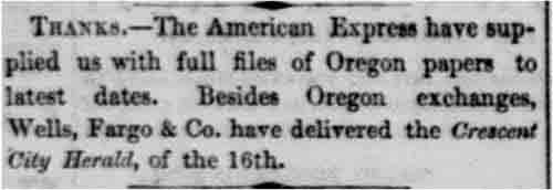 San Francisco Daily Alta California Sep 24, 1857