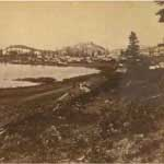 Meadow Lake, ca1868