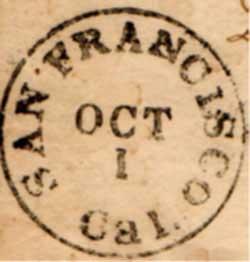 1849 CDS