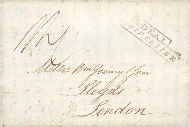Pg27 3 5 October 9 1830 Letter