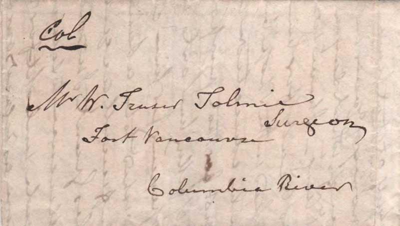 Pg28 3 6 December 9 1834 Letter