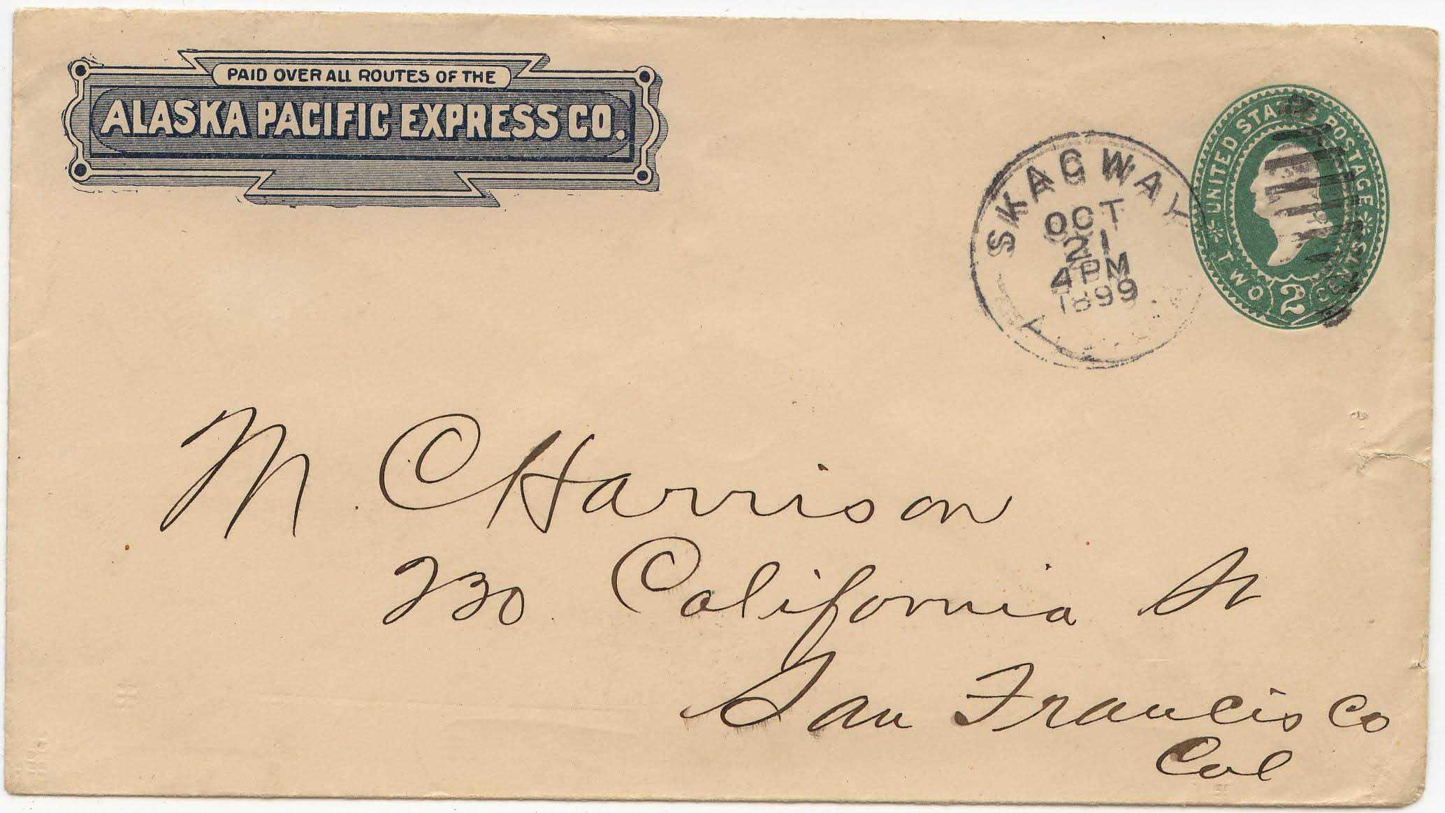 AlaskaPacific Frank Skagway 1899 0903 Mader