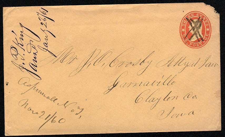 Aspinwall 1860 11 21