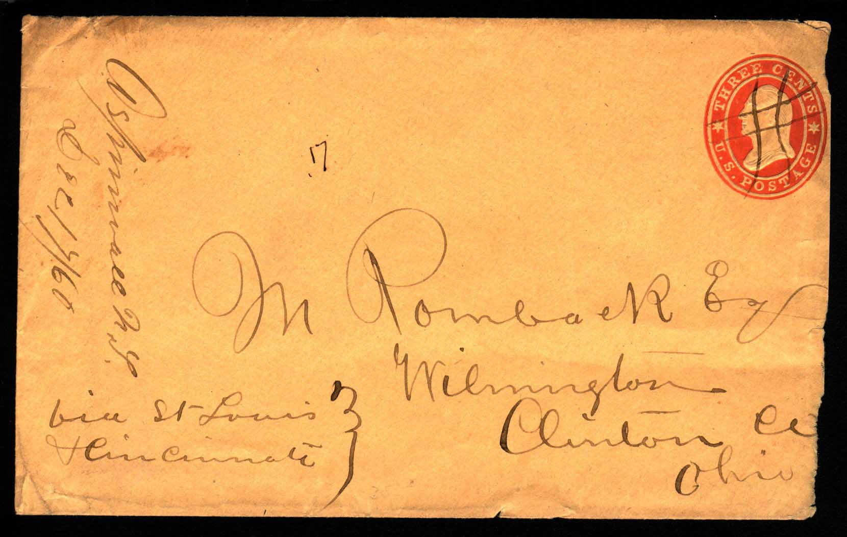 Aspinwall 1860 12 17