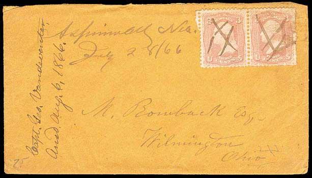 Aspinwall 1866 07 28