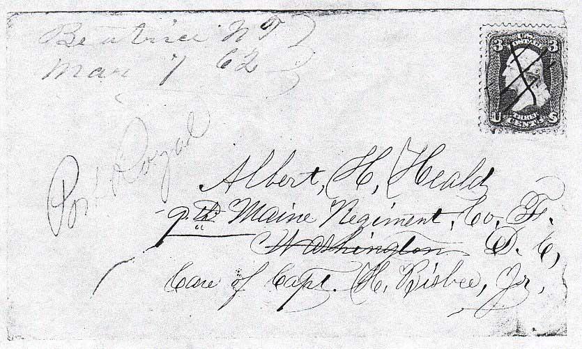 Beatrice 1862 03 07