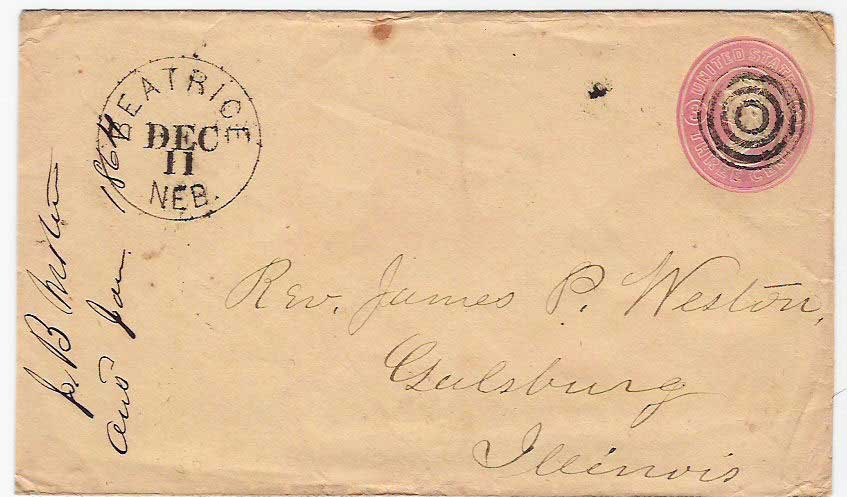 Beatrice 1863 12 11