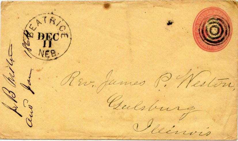 Beatrice 1864 12 11