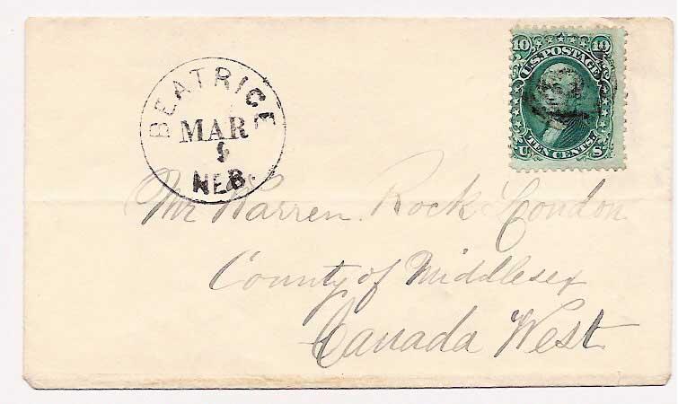 Beatrice 1867 03 09