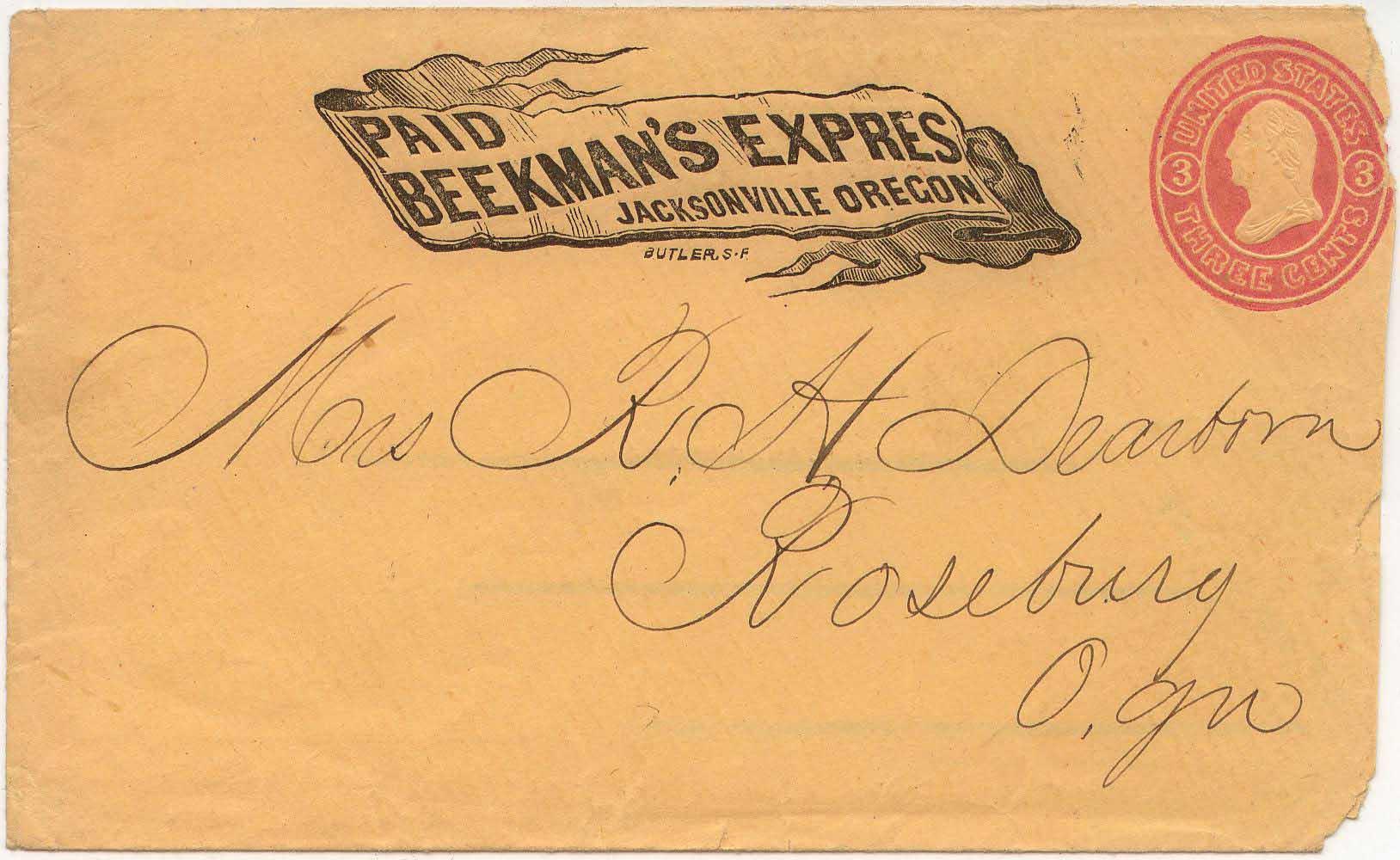 Beekmans Frank Jacksonville 0903 Mader