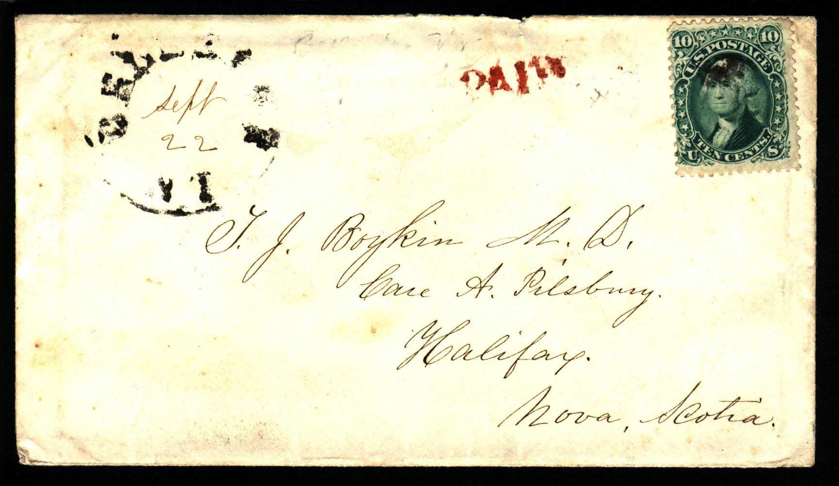 Bellevue 1865 09 22