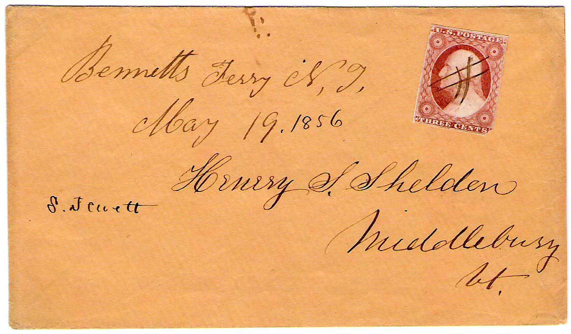 BennetsFerry 1856 05 19