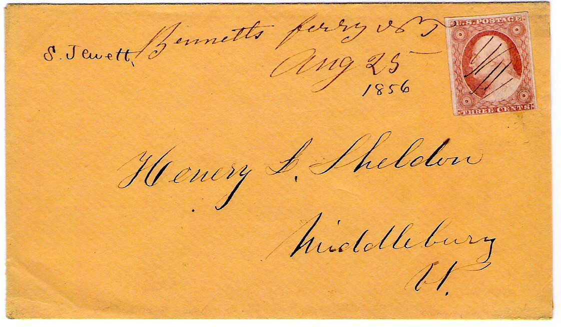 BennetsFerry 1856 08 25