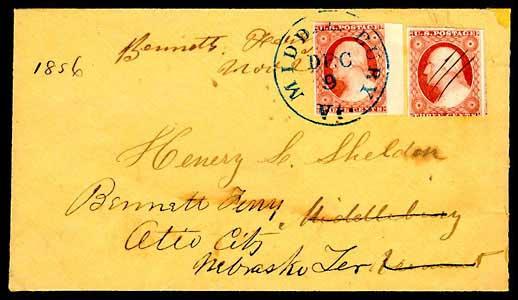 BennettsFerry 1856 11 24