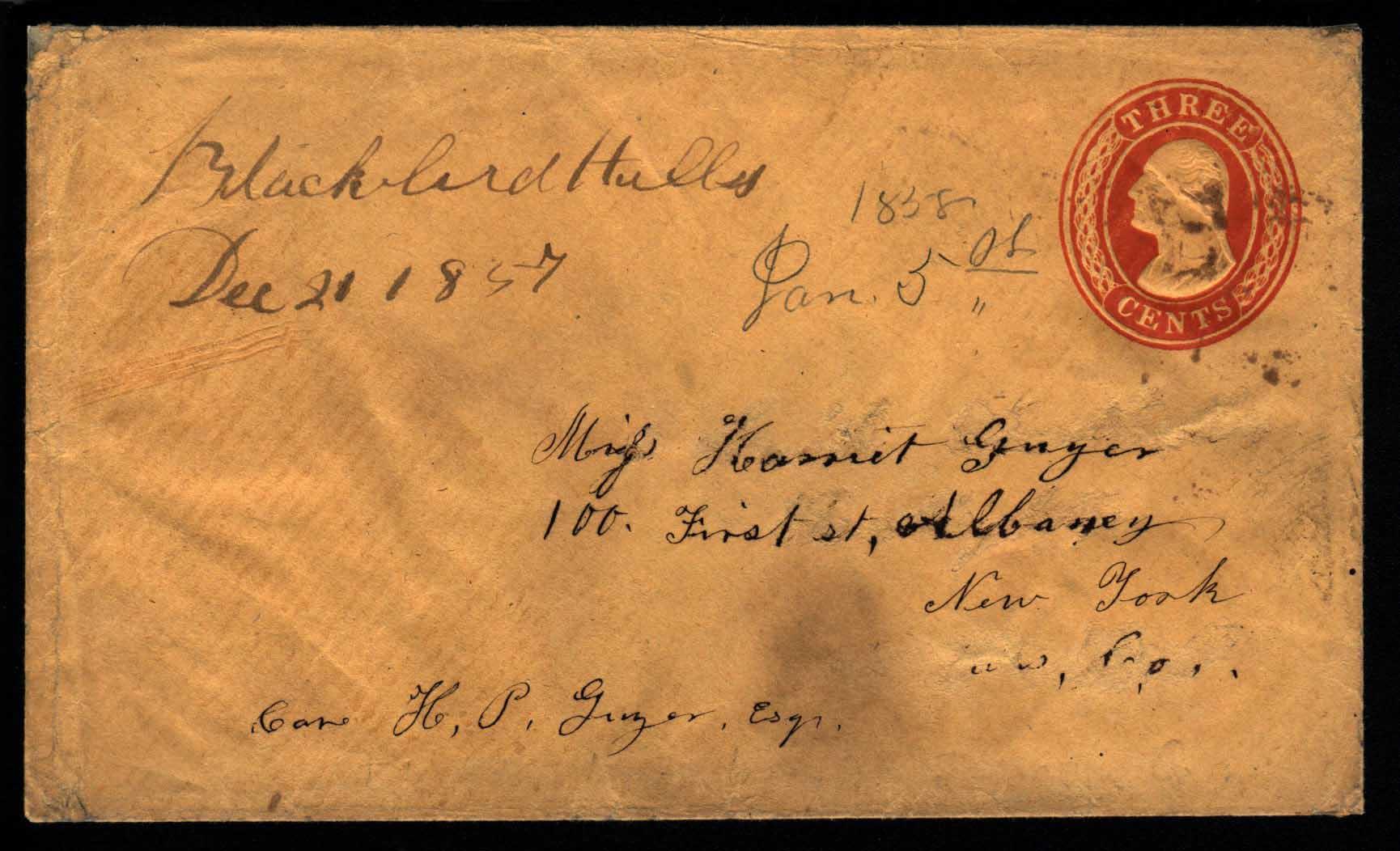 BlackbirdHills 1857 12 21