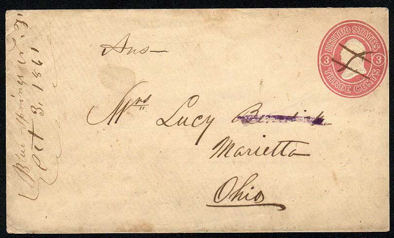 BlueSprings 1861 10 03
