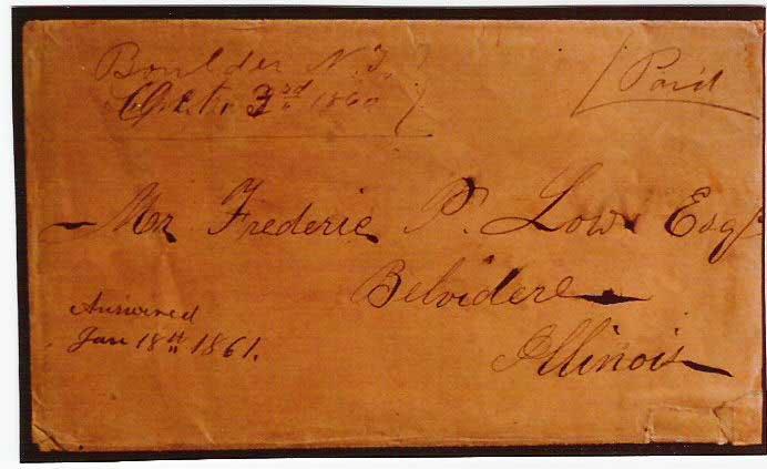 Boulder 1860 10 03