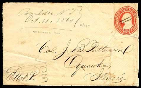 Boulder 1860 10 10