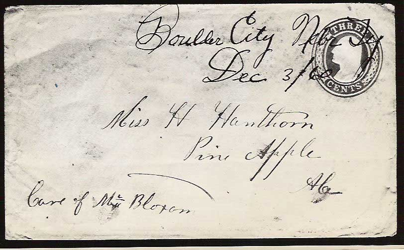 BoulderCity 1860 12 03