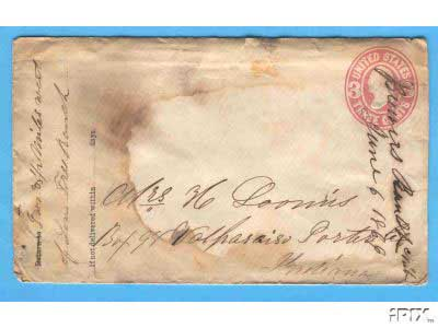 BrewersRanch 1866 06 06