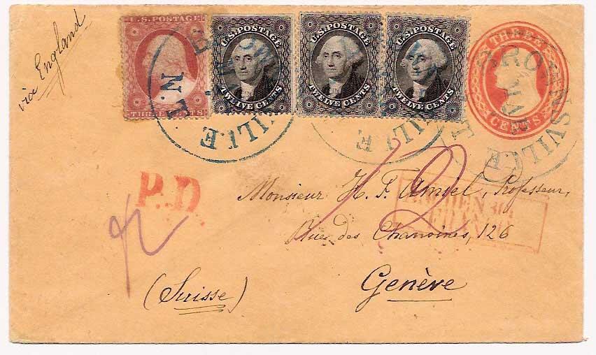 Brownsville 1859 03 07