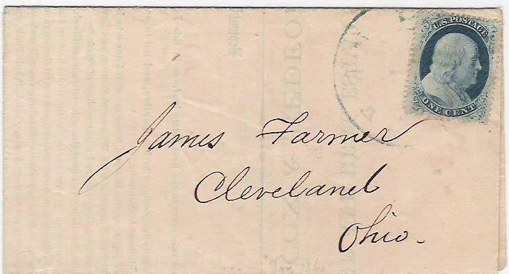 Brownsville 1860 01 Xx