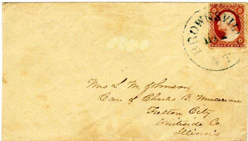 Brownsville 1860 03 Xx