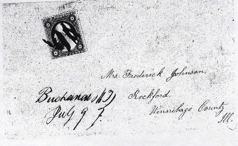 Buchanan 185x 07 09