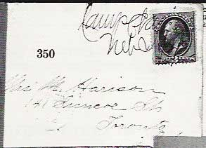 CampClarke 1878 04 06