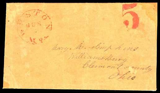 CatholicMission 1852 05 16