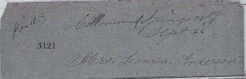 CottonwoodSprings 1862 09 22