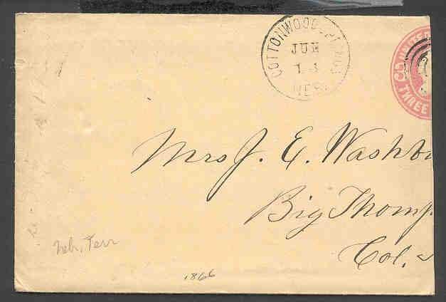CottonwoodSprings 1866 06 13