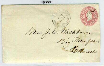 CottonwoodSprings 1866 07 14