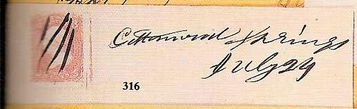 CottonwoodSprings 186x 07 29
