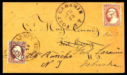 DanielsRancho 1860 04 25