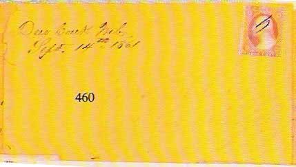 DeerCreek 1861 09 14