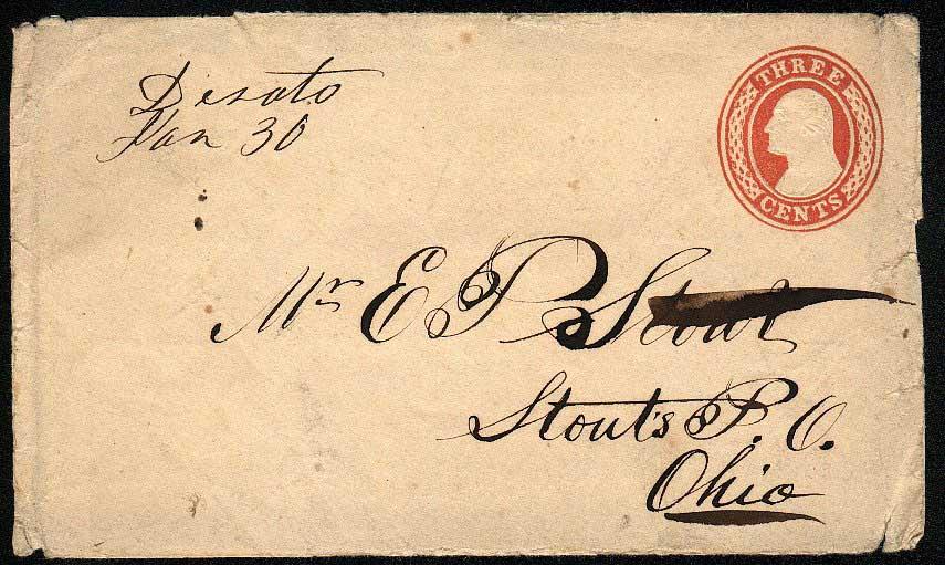 Desoto 1856 01 30