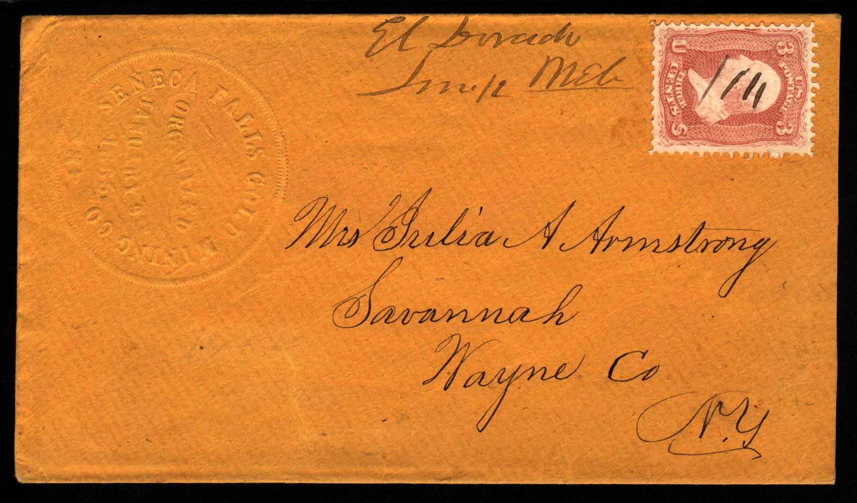 ElDorado 1865 06 12