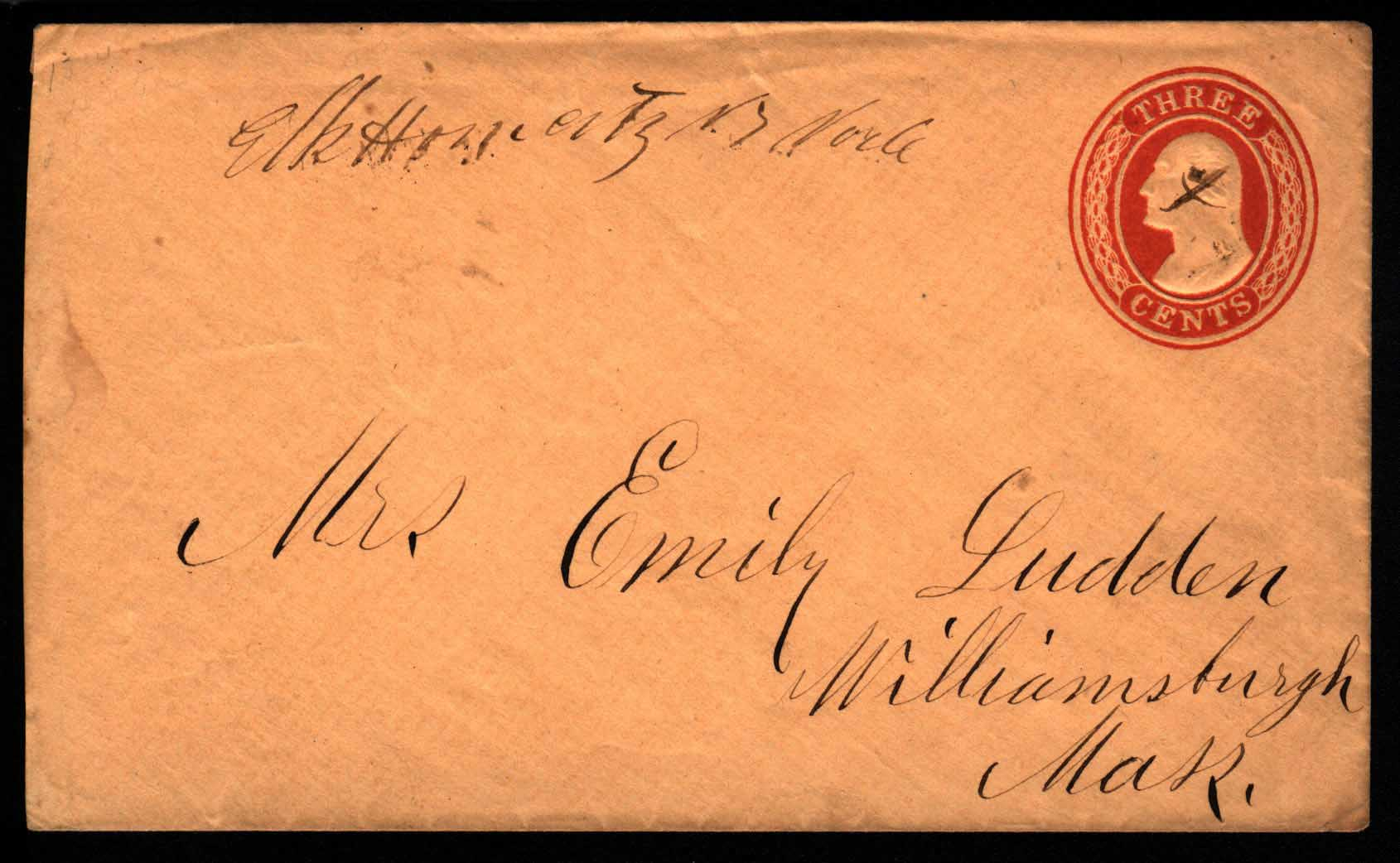 ElkHornCity 1857 11 06