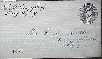 Elkhorn 1859 08 02