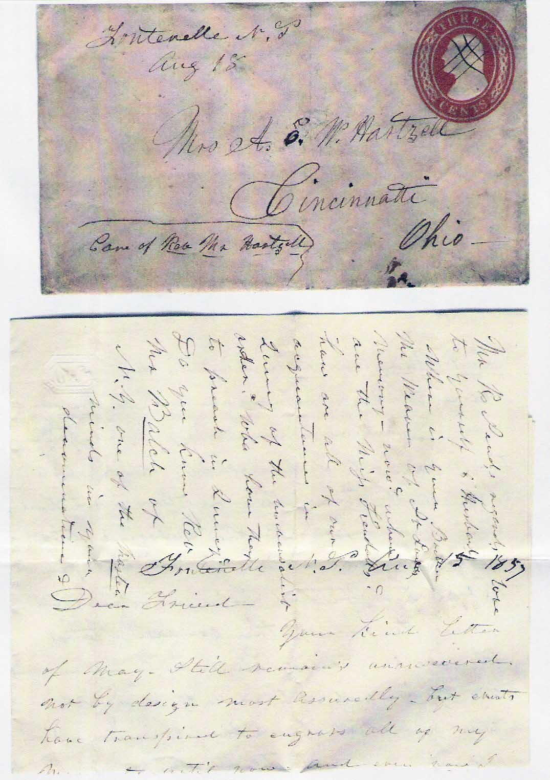 Fontanelle 1857 08 18