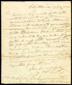 FortAtkinson 1824 07 27