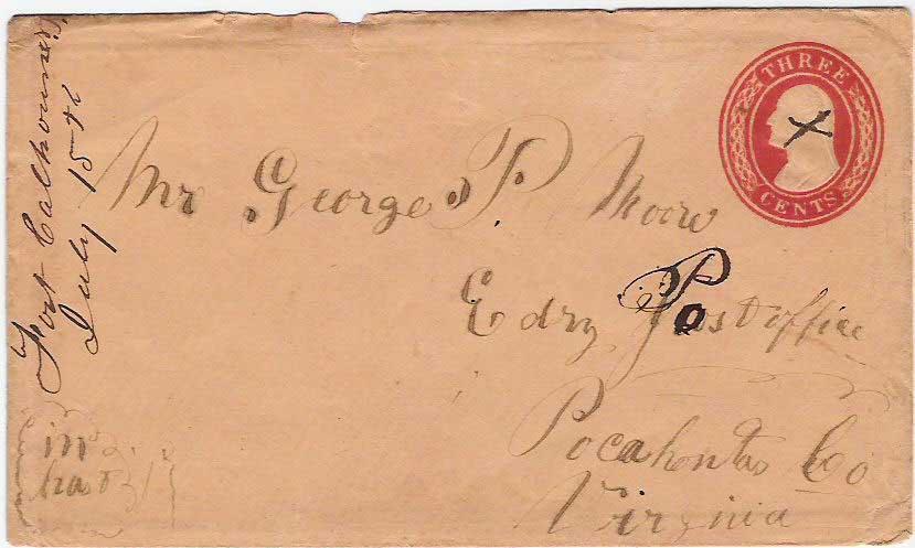 FortCalhoun 1857 07 15 A