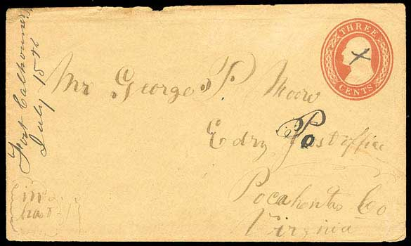 FortCalhoun 1857 07 15