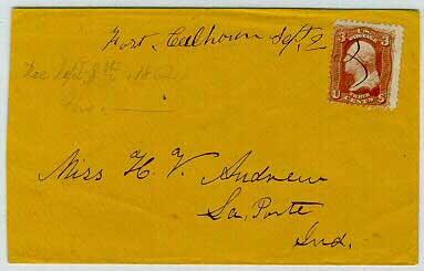 FortCalhoun 1862 09 02